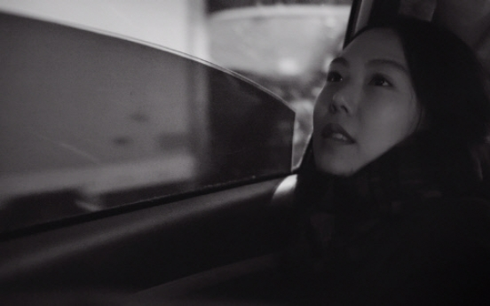Hong Sang-soo's 'Day After' to hit Korean theaters in July