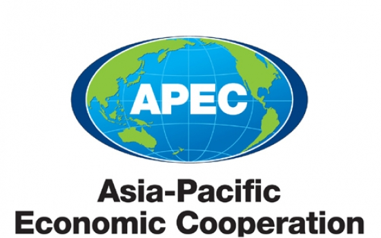 Korea joins privacy rules on corporate transfer of data among APEC economies