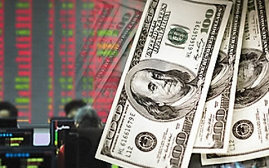 US rate hike likely to have little impact on S. Korea's bond market