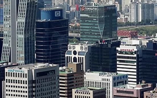 Brokerages shutter unprofitable overseas branches
