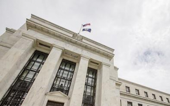 US Fed raises key rates for 2nd time this year