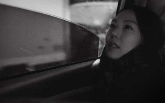 Hong Sang-soo's 'Day After' to hold press screening, but no conference