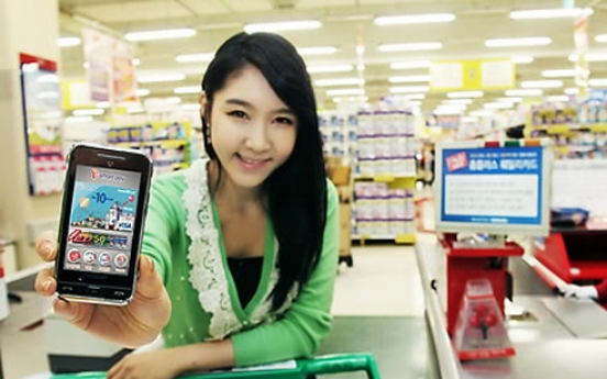 Asian countries show high receptivity to smart payment