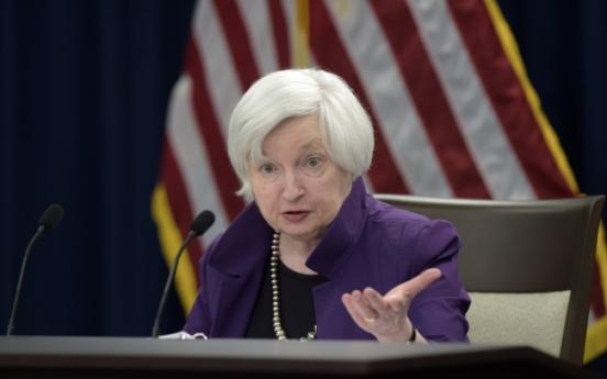 Fed rate hike to worsen Korea's household debt