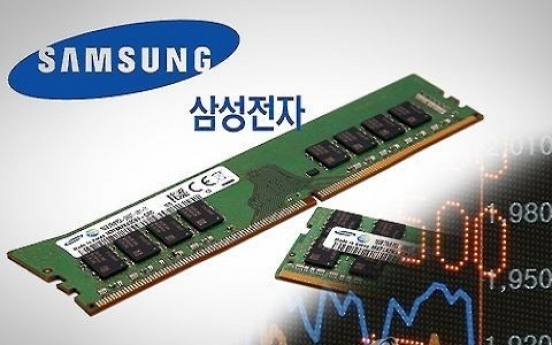 Analysts divided over whether Samsung's upward march will go on