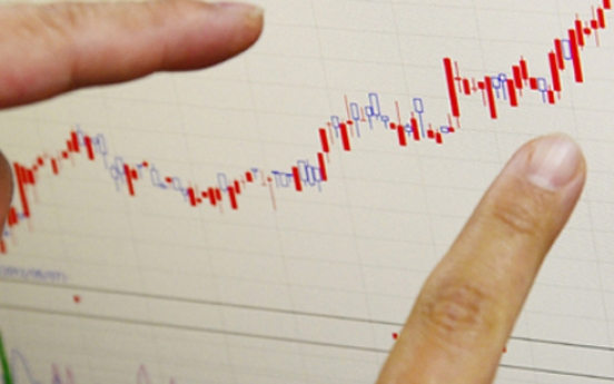 Seoul shares open higher on US gains