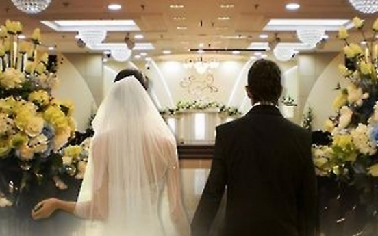 Most Koreans who live alone are married: survey