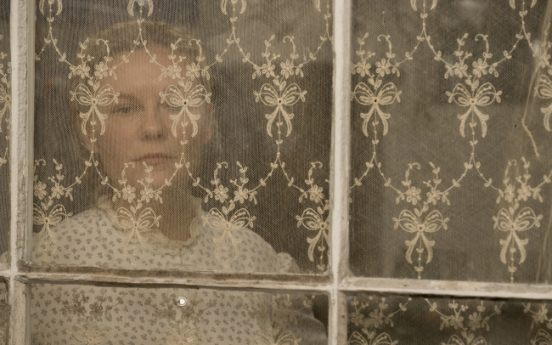[Movie Review] Sophia Coppola's 'Beguiled' pales compared to original