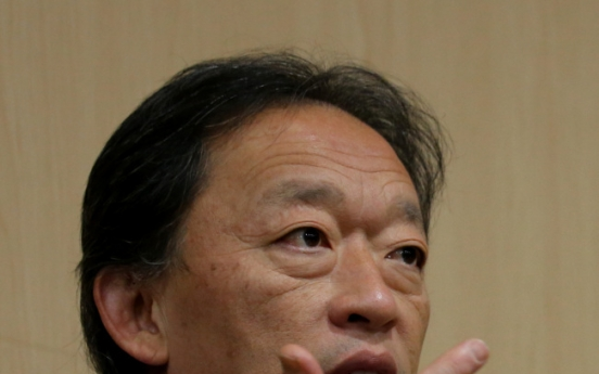 Maestro Chung Myung-whun cleared of charges