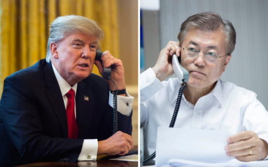 Importance of FTA to be highlighted at Korea-US summit