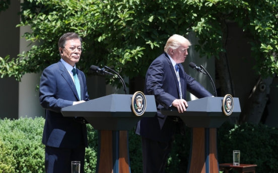 Economic showdown looms ahead for Korea-US FTA