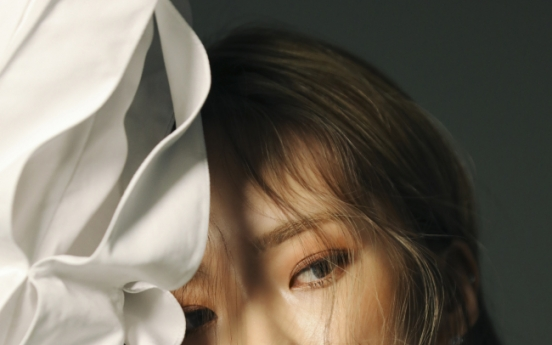 Heize rules local music charts