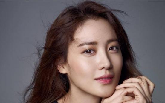 Claudia Kim to star in 'Fantastic Beasts' sequel
