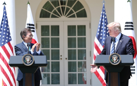 [News Analysis] Trade experts debunk Trump's 'unfair' FTA claims