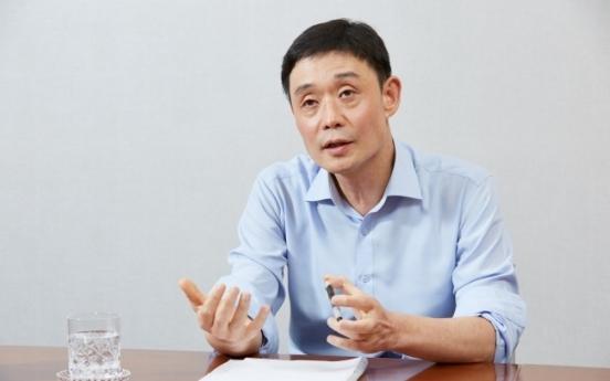 [Herald Interview] Samsung SDI upbeat on growing energy storage demand
