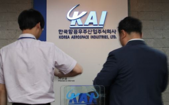 Probe launched into KAI for allegedly inflating R&D costs