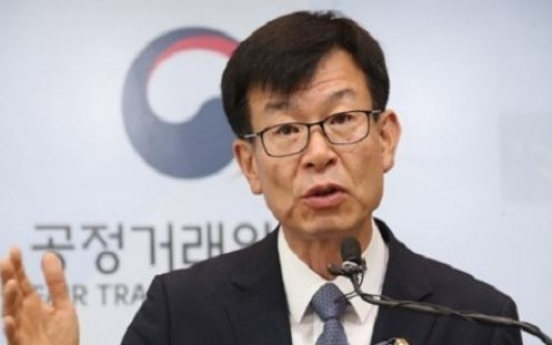 Korea moves to strengthen rights of franchisees