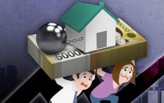Korean banks post surprise H1 earnings
