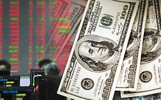 Fed's move to cut asset holdings to increase rates in emerging markets