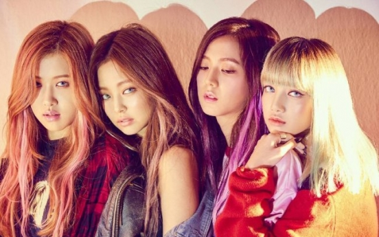 Black Pink, Sechskies to perform at 2017 BOAF in October