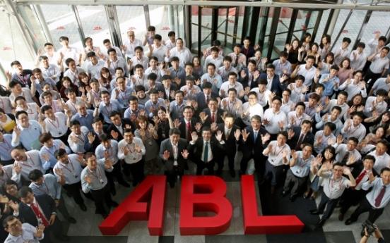 Allianz Life renamed ABL Life, revamps digital platforms
