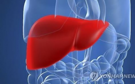 Regular checkups raise chances of detecting liver cancer 2.5 times: report