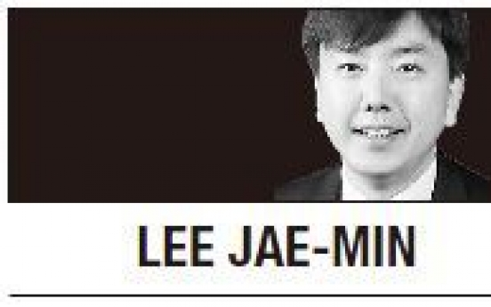 [Lee Jae-min] Will this dose of sanctions work?