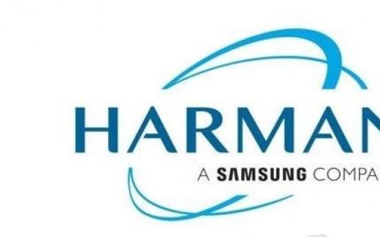 Harman joins Google in music-streaming biz