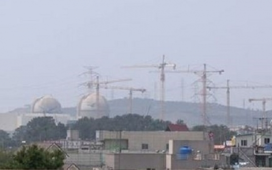 Govt., opponents wage public relations battle on nuclear-free policy