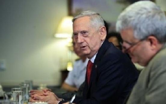 US, Japan agree to bolster alliance amid NK threats