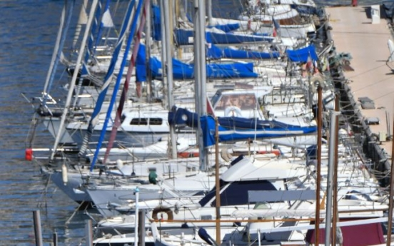 1 dead, 1 injured as van rams bus stops in Marseille, France