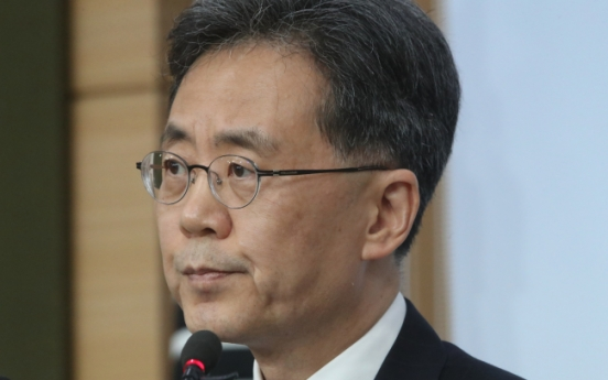 S. Korea says no agreement reached with U.S. on possible FTA amendment