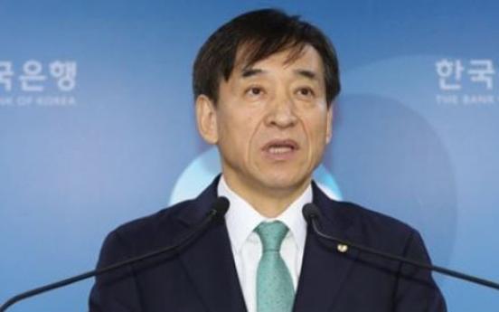 NK risk, jittery economic indicators to nudge BOK to freeze rates