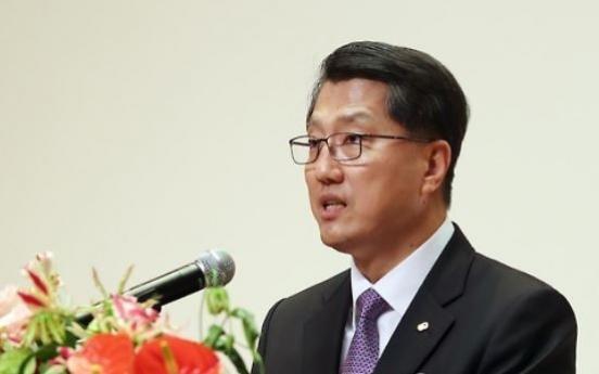 Financial regulator steps up monitoring of markets after N. Korea's 6th nuke test