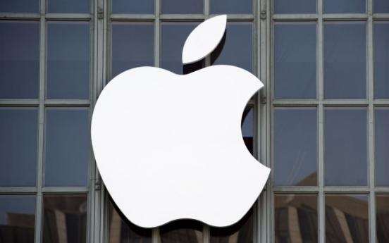 New iPhone's price dependent on Korean parts