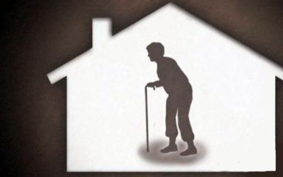 Single household income drops for 3rd straight quarter: govt. data