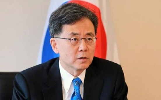 Taking China to WTO is one option being considered: trade minister