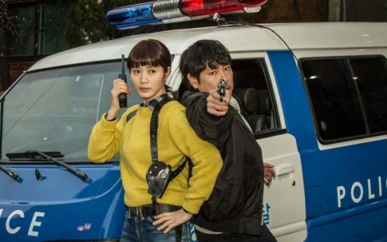 K-dramas to screen at major French television festival