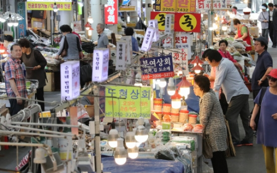 Long Chuseok holiday poses dilemma for SMEs