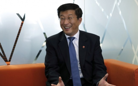 Spain expels North Korean ambassador over nuclear tests
