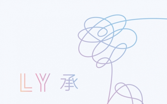 [Album review] 'Love Yourself Seung Her' mirrors past, future of BTS