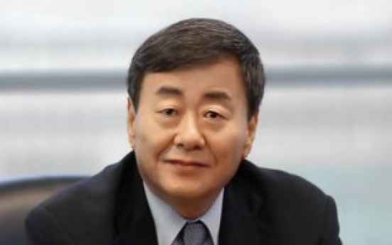 Dongbu Group chief steps down over alleged sexual harassment