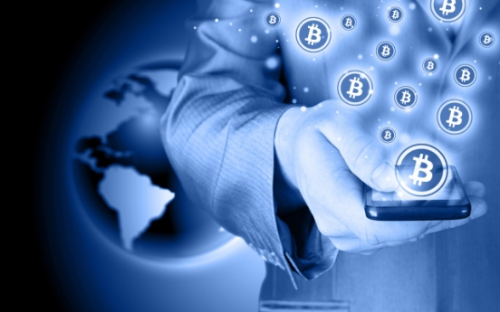 NK hacking bitcoin exchanges to skirt sanctions: report