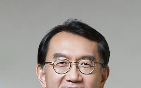 Citibank Korea reappoints current CEO