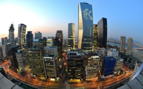 [News Focus] Securities firms seek new lending rights