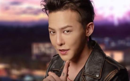 K-pop agencies move beyond music