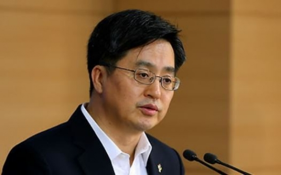 Korea to highlight its solid fundamentals in key meetings in US