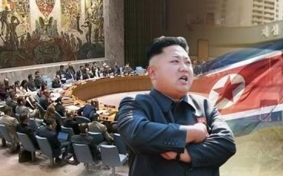 EU expands N.Korea sanctions