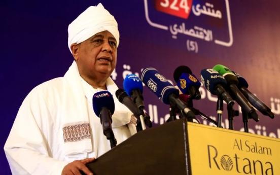 Sudan hails end of sanctions, readies global engagement