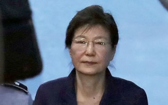 [팟캐스트](217) 부산 국제영화제, 박근혜 대통령 '정치복수' 발언